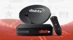 Dish TV: పాత ధరలు అమలులోకి... తక్కువ ధర వద్ద అధిక ఛానళ్లు
