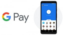 Google Pay లో కొత్త ఫీచర్స్... వాటి మీద ఓ లుక్ వేయండి...