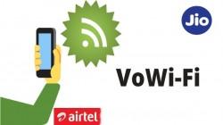 అందుబాటులోకి జియో VoWi-Fi సర్వీస్
