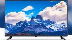షియోమి Mi TV 4X 50 స్మార్ట్టీవీ రివ్యూ