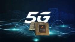 CES 2020: మిడి-రేంజ్ స్మార్ట్ఫోన్ల కోసం 5G-ఎనేబుల్డ్ SoC చిప్లను ప్రకటించిన మీడియాటెక్