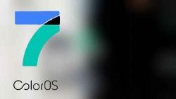ColorOS 7 ఫీచర్స్ : స్మార్ట్ఫోన్ల కోసం స్పష్టమైన ఆండ్రాయిడ్ స్కిన్...