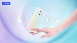 Vivo S1 Pro: ఆకర్షణీయమైన ధర వద్ద నేడే మొదటి సేల్ ప్రారంభం...