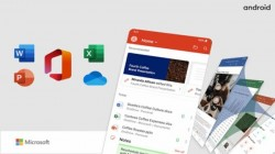 Microsoft Office All-in-One App: ఇప్పుడు మొబైల్ ఫోన్లలో