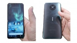 Nokia 5.2 ఫీచర్స్ లీక్... బడ్జెట్ ధరలో పోటీకి సిద్ధం!!!