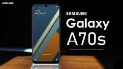 Samsung Galaxy 70s స్మార్ట్ఫోన్ ధర మీద భారీ తగ్గింపు