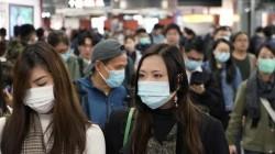 Coronavirus effect: మొబైల్ మార్కెట్లో కరోనావైరస్ కలకలం