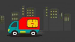 Vodafone Rs 555 Plan ప్రయోజనాలు ఏంటో చూడండి