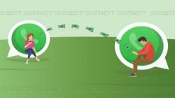 WhatsApp Payకి ఇండియాలో NPCI గ్రీన్ సిగ్నల్....