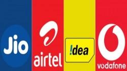 Airtel, Vodafone, Jio కొత్తగా అందిస్తున్న రోజువారి అధిక డేటా ప్లాన్లు