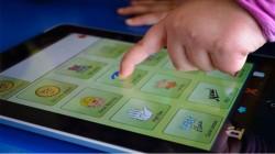 iphone, ipadలలో చిన్న పిల్లలకు అవసరమైన నాలుగు యాప్ లు