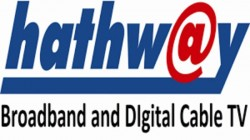 Hathway Broadband : కేవలం Rs.499లకే 100Mbps ప్లాన్