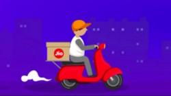 Jio Rs.4999 Prepaid Plan: అధిక వాలిడిటీ గల ఒకే ఒక ప్లాన్