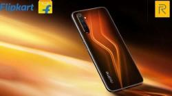 Realme 6 Pro sale: మొదటి అమ్మకంలో అదిరిపోయే ఆఫర్స్...