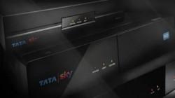 Tata Sky సెట్-టాప్-బాక్సుల పెరిగిన కొత్త ధరలు ఇవే...