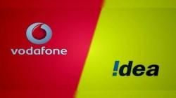 Vodafone Idea కొత్త ప్రీపెయిడ్ ప్లాన్ల ఆఫర్స్ చూడతరమా...