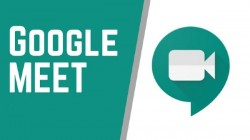 Google Meet premium వీడియో మీటింగ్ యాప్ ఇప్పుడు ఉచితం...