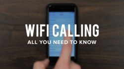 Android స్మార్ట్ఫోన్లలో Wi-Fi కాలింగ్ను యాక్టివేట్ చేయడం ఎలా?
