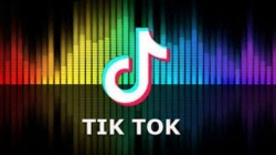TikTok Videoలను వాటర్మార్క్ లేకుండా డౌన్లోడ్ చేయడం ఎలా?