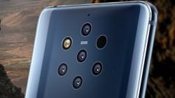 5 కెమెరాలతో Nokia 9.3 Pureview ,ఇంకా మరిన్ని కెమెరా ఫీచర్లు