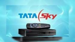 Tata Sky Offers: రెండు నెలల సేవలను ఉచితంగా పొందే గొప్ప అవకాశం...