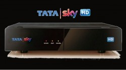 Tata Sky Recharge చేయాలనుకునే వారికి అద్భుత అవకాశం....
