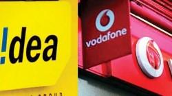 Vodafone డబుల్ డేటా ఆఫర్ ఈ సర్కిల్లలో ఇక లభించదు...