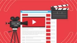 YouTube Video Builder టూల్ గురించి మీకు తెలియని విషయాలు...