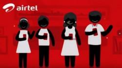 Airtel ఫ్యామిలీ పోస్ట్పెయిడ్ ప్లాన్లు: తక్కువ ధరతో అధిక బెనిఫిట్స్....
