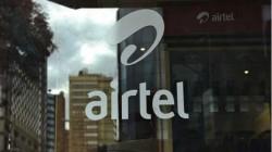 Airtel Add-on Pack: డబుల్ డేటా ప్రయోజనంతో జియోకు ఝలక్...