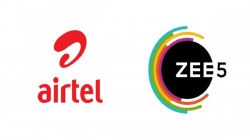 ZEE5 Premiumను ఉచితంగా అందిస్తున్న Airtel ప్లాన్లు....