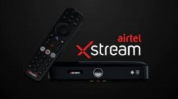 Airtel Broadband Plans: అపరిమిత డేటా కోసం తక్కువ ధర వద్ద యాడ్-ఆన్ ప్లాన్...