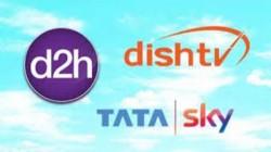 Tata Sky, Dish TV అందిస్తున్న లోన్ ఆఫర్స్ & వివిధ రకాల ఉచిత ఆఫర్స్...