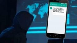 Internet Banking Frauds: వాట్సాప్లో ఈ మెసేజ్ వచ్చిందా!!! జాగ్రత్త...