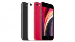 iPhone SE 2020: రూ.4000 తగ్గింపుతో ఆపిల్ కొత్త ఫోన్ సేల్స్!!! త్వరపడండి...