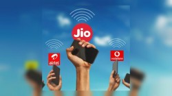 Jio, Airtel, Vodafone: లాక్డౌన్ లో మీకు ఉపయోగపడే అధిక డేటా ప్లాన్లు