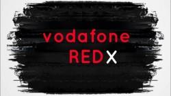 Vodafone RedX పోస్ట్పెయిడ్ యూజర్ ప్రియులకు పిడుగు లాంటి వార్త...