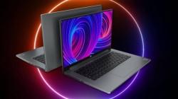 Mi NoteBook 14 Series ల్యాప్టాప్లతో దూసుకొస్తున్న షియోమి!!! ఫీచర్స్ బ్రహ్మాండం...