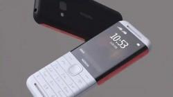 Nokia 5310: అతి తక్కువ ధరలో గొప్ప ఫీచర్లతో సరైన ఎంపిక ఇదే...