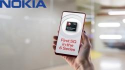 Nokia 5G కొత్త ఫోన్ యొక్క ఫీచర్స్ ఏ రేంజ్ లో ఉన్నాయో ఓ లుక్ వేయండి!!!