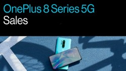 OnePlus 8 Pro Sale : గొప్ప డిస్కౌంట్ లతో నేడే మొదటి సేల్స్!!! త్వరపడండి...