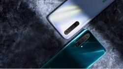 Realme x3 series sale: గొప్ప క్యాష్బ్యాక్ ఆఫర్లతో మొదలైన అమ్మకాలు...