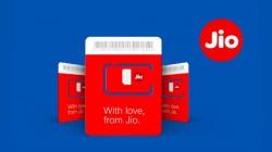 Reliance Jio: అధిక డేటా కోసం సరైన వోచర్ ప్యాక్లు ఇవే...