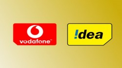 Vodafone Idea కస్టమర్లకు ఊహించని బంపర్ ఆఫర్...