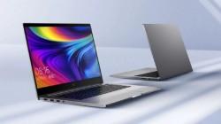 Xiaomi Mi Notebook: కొత్త ల్యాప్టాప్ లాంచ్ త్వరలోనే!!! ఫీచర్స్ అదుర్స్....