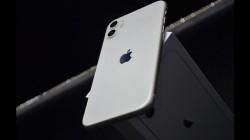 భారత్ లో నే iPhone 11 తయారీ, ఇక ' i 'అంటే India అనే ....