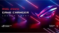 Asus ROG Phone 3 Launch : మెరుగైన ఫీచర్లతో ఆసుస్ కొత్త గేమింగ్ ఫోన్ లాంచ్ త్వరలోనే...