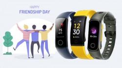 Friendship Day 2020: మీ ఫ్రెండ్ కి గిఫ్టు గా ఇవ్వడానికి బెస్ట్ ఛాయస్ ఇవే!