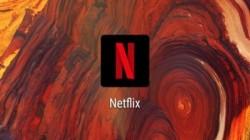 Netflix బంపర్ ఆఫర్!! ఈ గేమ్ గెలిస్తే 1,000 నెలల సభ్యత్వం ఫ్రీ....