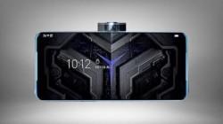16GB RAM తో లెనోవో కొత్త ఫోన్ ,ఈ నెల 22 న లాంచ్.